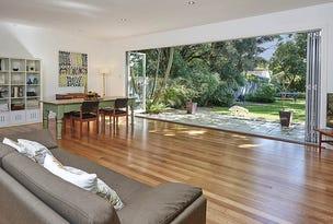 12 Grosvenor Crescent, Summer Hill, NSW 2130