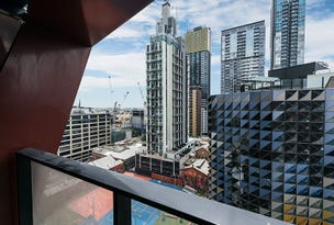 1401/31 A'Beckett Street, Melbourne, Vic 3000