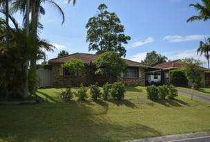 15 Shelton Close, Toormina, NSW 2452