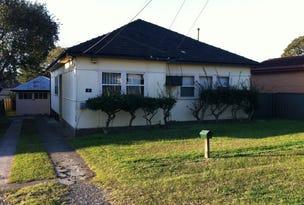 1 Beszant Str, Merrylands, NSW 2160