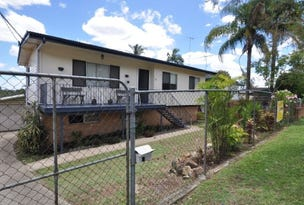 84 Smith Road, Woodridge, Qld 4114