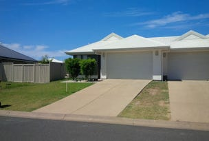 Unit 1/28 Lakeside Drive, Emerald, Qld 4720