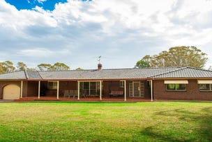 137 Graham Road, Rossmore, NSW 2557