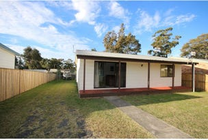 153 Links Avenue, Sanctuary Point, NSW 2540