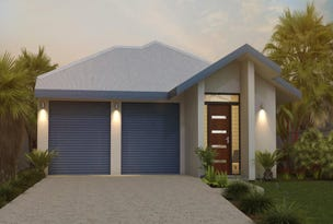 Lot 13506 Mitchell Creek Green, Zuccoli, NT 0832