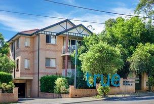 6/66 Pitt Street, Parramatta, NSW 2150