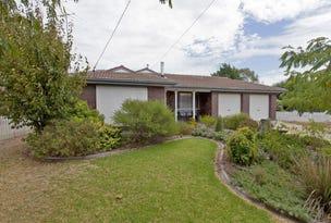 3 Sunnyside Crescent, Walla Walla, NSW 2659