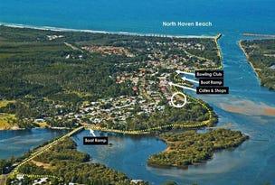 Unit 4/559 Ocean Drive, North Haven, NSW 2443