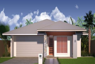 Lot  13092 Mitchell Creek Green, Zuccoli, NT 0832
