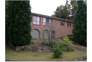 9 Patricia Place, Cherrybrook, NSW 2126