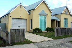 5 Whelan Street, Apollo Bay, Vic 3233