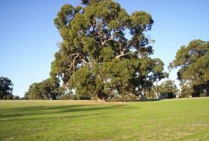 0 Range View Drive, Gingin, WA 6503