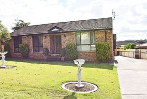 4 Fairchild Street, Raymond Terrace, NSW 2324