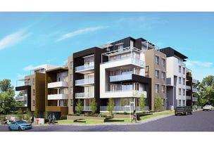 30-34 Keeler St, Carlingford, NSW 2118