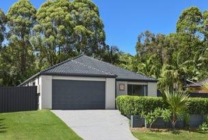 52 Amira Drive, Port Macquarie, NSW 2444
