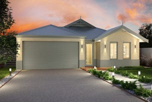 Lot 424 Gleneagles Drive, Bridgetown, WA 6255