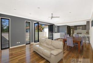 4 Austin Avenue, Campbelltown, NSW 2560