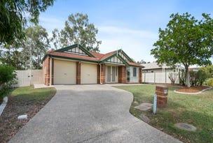 30 Kentia Circuit, Flinders View, Qld 4305