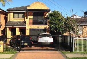 107 Lime St, Cabramatta West, NSW 2166