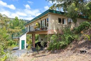 4/1 McAulay Road, Sandy Bay, Tas 7005