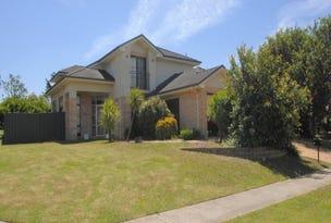 2 Myrtle Terrace, Hamlyn Terrace, NSW 2259