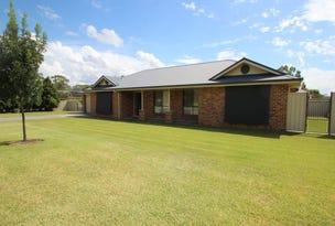 36 Wilkinson Blvd, Singleton, NSW 2330