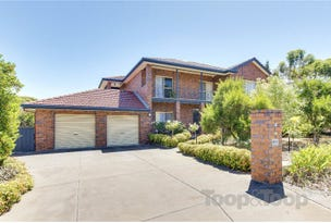 4 Quarry Road, Gulfview Heights, SA 5096