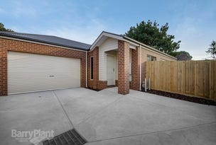 Lot 2/11 Katelyn Court, Waurn Ponds, Vic 3216