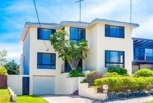 29 Eucla Crescent, Malabar, NSW 2036