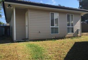 5A Aberdeen Street, Cambridge Park, NSW 2747