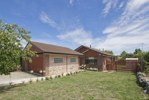 11 Lorne Place, Palmerston, ACT 2913