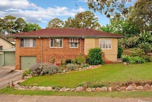 183 Lucas Road, Seven Hills, NSW 2147