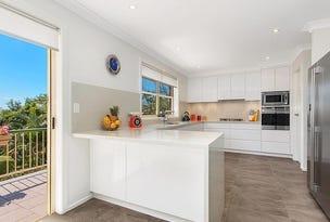 32 Greenfield Road, Lennox Head, NSW 2478