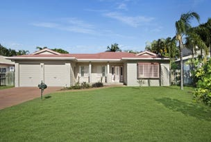 8 Woodhouse Crt, Annandale, Qld 4814