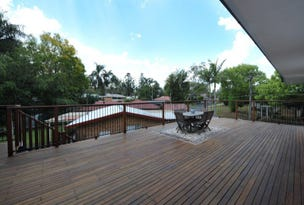 Jindalee, address available on request
