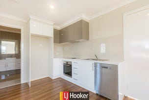 1a Bill Leng Street, Coombs, ACT 2611