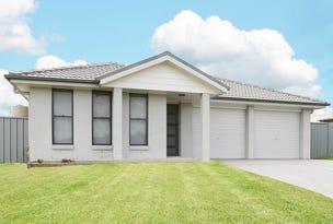 23 Upington Drive, East Maitland, NSW 2323