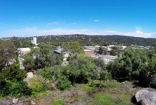 84 Parkes Road, Collaroy Plateau, NSW 2097