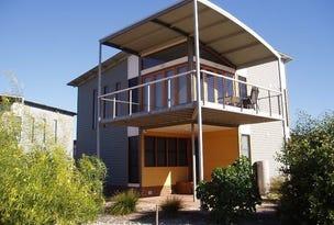 Villa 5/107 Main South Road, Normanville, SA 5204