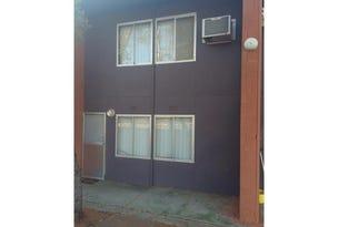 2/7 Doolette Street, Kambalda East, WA 6442