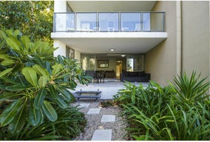 816/123 Sooning St (Blue On Blue), Magnetic Island, Qld 4819