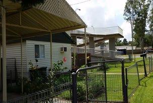 4 Archer St, Mount Druitt, NSW 2770