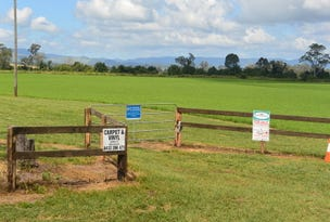 5025 Mt Lindesay Hwy, Beaudesert, Qld 4285