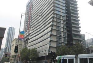 1509/620 COLLINS STREET, Melbourne, Vic 3000