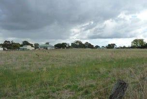 Lot 1 & 20, Farm Street, Boorowa, NSW 2586