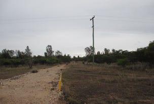 651 Lot111 Myra Road, Tara, Qld 4421