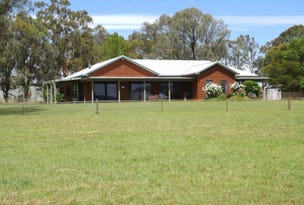 581 Dyrring Road, Singleton, NSW 2330