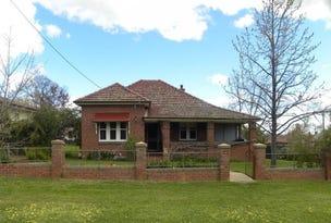 28 LACHLAN STREET, Cowra, NSW 2794