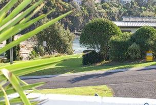 55 Yugura Street, Malua Bay, NSW 2536