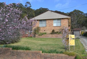 26 Shaft Street, Lithgow, NSW 2790